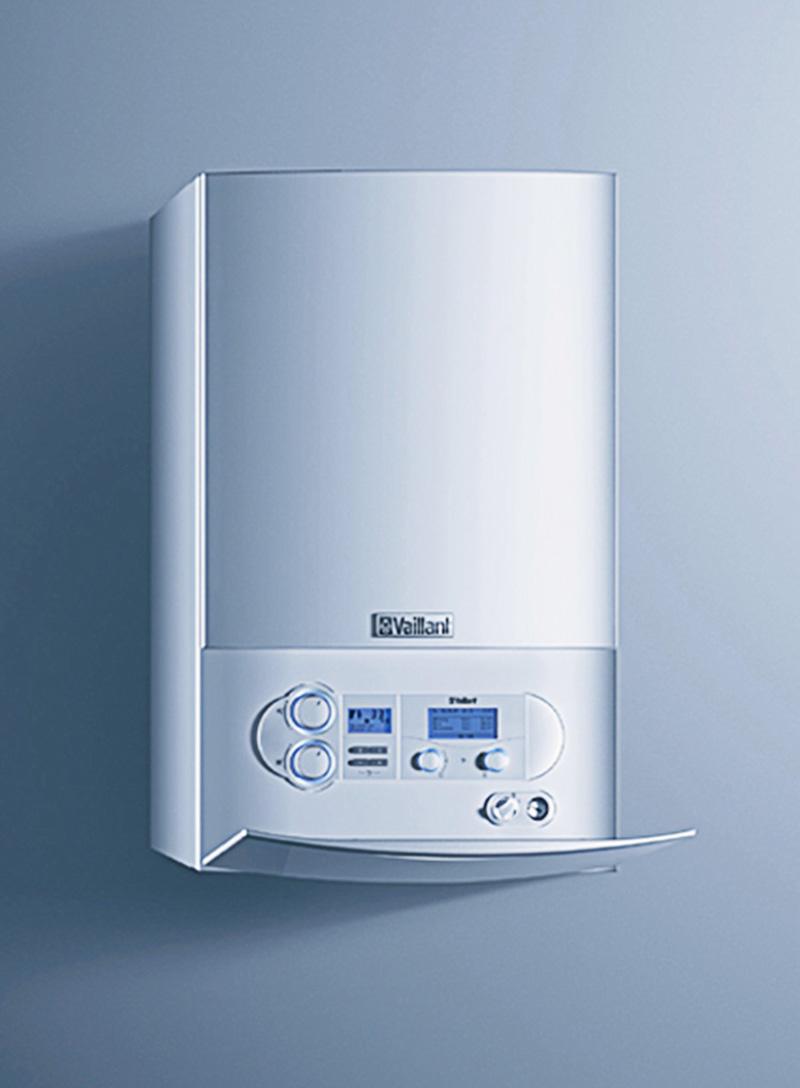 Heating Boiler Vaillant Heating Boiler