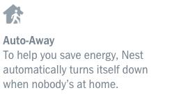 nest-auto-away