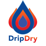 DripDry Gas Heating & Plumbing