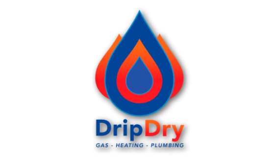 Gas, Heating & Plumbing For Brighton & Hove